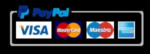 Paypal Checkout